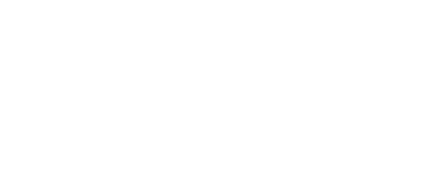 Sócios Multimarcas Veículos Premium